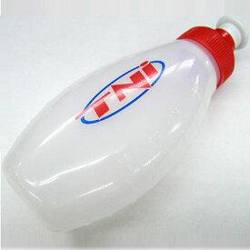 TNI エナジーボトル 1個入り 【自転車】【スポーツサプリメント・補給食品】【フラスク】