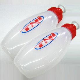 TNI エナジーボトル 2個入り 【自転車】【スポーツサプリメント・補給食品】【フラスク】