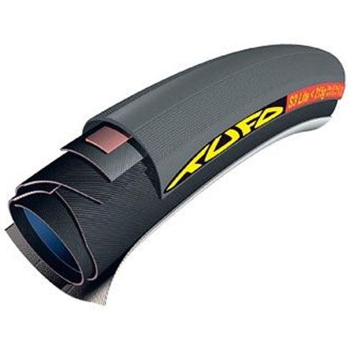【特急】TUFO S3 Lite <215g チューブラー