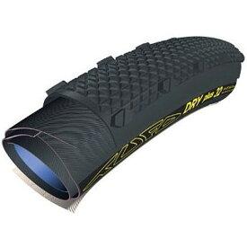 TUFO Dry Plus 32 チューブラー シクロクロス用 【自転車】【ロードレーサーパーツ】【タイヤ(チューブラ)】【シクロクロス用】