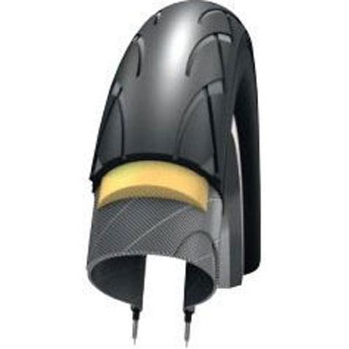 シュワルベ キッドプラス 12×1.75 (203) ストライダー向けタイヤ【自転車】【小径車パーツ】
