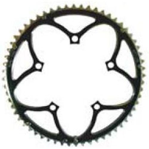 パワーツールズ MINI VELO チェーンリング 【自転車】【ロードレーサーパーツ】【PCD130mm用チェーンリング】【パワーツールズ】