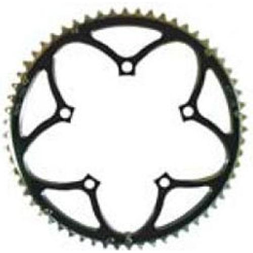 パワーツールズ MINI VELO チェーンリング 62T 【自転車】【ロードレーサーパーツ】【PCD130mm用チェーンリング】【パワーツールズ】