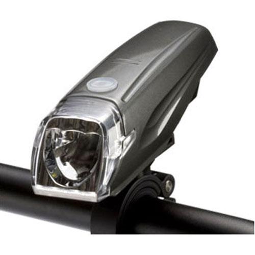 ジェントス AX-002 ヘッドライト 【自転車】【ヘッドライト】【ジェントス】