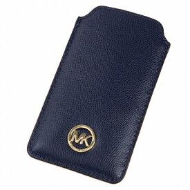 【新品】マイケルコース MICHAEL KORS IPHONE 6 6s ケース アイフォン6 6s iPhone 35H5GFTL3L 10P03Dec16