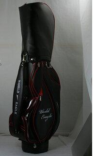掘印象的なパターがゴルフを楽しくさせる!メンズ16点左用ゴルフクラブセット【フレックス-R】【H_12993-12311】【掘り出し市】【送料無料】