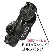 掘隈取りを彷彿とさせる!メンズ14点ゴルフクラブセットF-01α【右用/Flex-S】【H_
