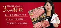 神戸牛景品目録パネルセット選べるギフト2万円コース1402k-e04