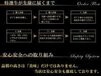 神戸牛ギフトセット選べるギフト1.2万円コース1402k-e02gb