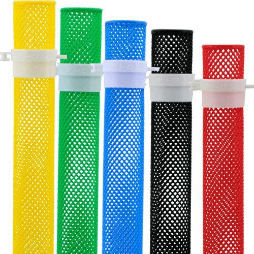 プロテクター  選べる5色 タバタ【Tabata】【AP-248】【ポイント2倍】【最安値に挑戦】【あす楽】