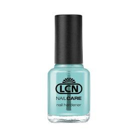 LCN ネイルハードナー 8ml