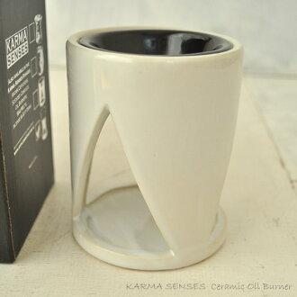 陶瓷油燃燒器短陶器字元