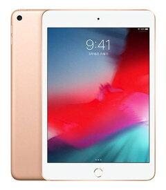 ★中古|64GB|Wi-Fi版|iPad mini5 7.9インチ (第5世代/2019年)|MUQY2J/A|本体|おすすめ|非常に良い