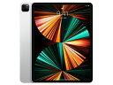未開封|256GB|Wi-Fi版|iPad Pro 12.9インチ (第5世代/2021年)|MHNJ3J/A|本体|おすすめ|新品|未使用