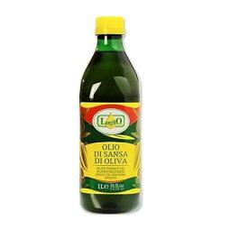 ルグリオ Luglio サンサオリーブオイル 1L