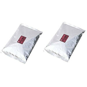 黒瀬食鳥 黒瀬のスパイス 1kg 詰め替え袋 国産 ミックスハーブ 調味料 香辛料 かしわ屋くろせ 送料無料