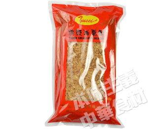 友盛特級油葱酥 500g 揚げねぎ 油ねぎ 赤ネギ フライドエシャロット 中華料理 中華食材調味料 送料無料
