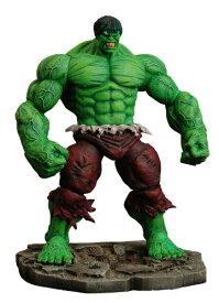 Marvel Select(マーベルセレクト) Hulk (ハルク) フィギュア
