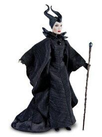 USディズニー フィルムコレクション ドール 人形 Disney Film Collection doll マレフィセント Malefice