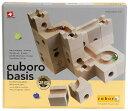 キュボロベーシス 積み木 木のおもちゃ クボロ社・