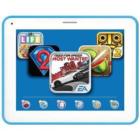 Tabeo e2 8インチ タッチスクリーン子供用タブレット アンドロイド4.2