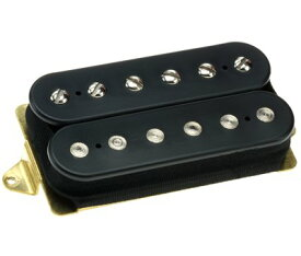 Dimarzio ディマジオ Air Classic F-Spaced Bridge DP191F