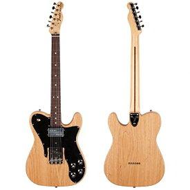 Fender USA FSR American Vintage 72 Tele Custom RW - Natural フェンダー アメリカン ヴィンテージ テ