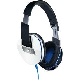 Ultimate Ears Logitech UE6000 Headphones White ヘッドホン