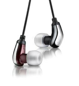 Ultimate Ears SUPER.Fi 5