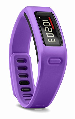 Garmin Vivofit Wireless Fitness Wrist Band ガーミン vivo フィット フィットネス バンド 活動量計 - P