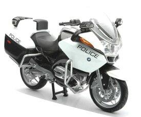 BMW R1200RT-P【ニューレイ】ポリスタイプ
