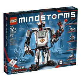 レゴ マインドストーム EV3 31313 LEGO Mindstorms EV3
