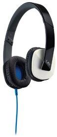 Ultimate Ears Logitech UE4000 Headphones White ヘッドホン 【白】
