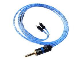 入門モデル オールマイティー派 Song's Teflon Ultimate Ears 交換用アップグレード・ケーブル 10pro, 10