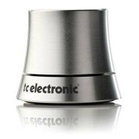 TC Electronic Level Pilot 高解像度アナログ・ボリューム・コントローラー