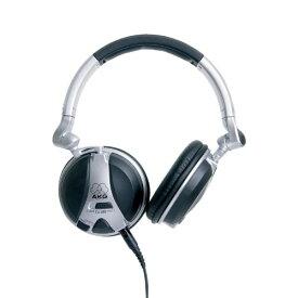 AKG K181 DJ/プロフェッショナル・ヘッドフォン