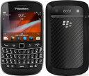 Blackberry ブラックベリー Bold 9930 SIMフリー