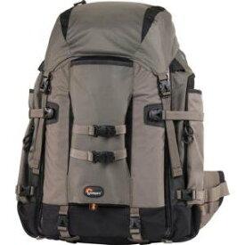 Lowepro ロープロ カメラバッグ Pro Trekker 400 AW Backpack