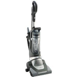Electrolux Nimble Upright Vacuum 掃除機, EL8602A