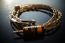 Whiplash Audio TWAU Westone 交換用アップグレード・ケーブル交換用アップグレード・ケーブル◆Westone