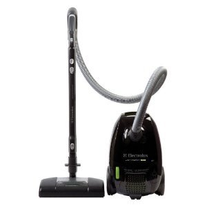 Electrolux Jetmaxx Green Canister Vacuum 掃除機, EL4040A