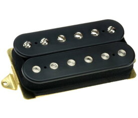 Dimarzio ディマジオ Norton Black DP160