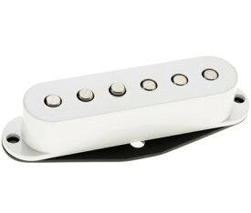 Dimarzio Area'67 White DP419