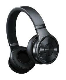 SE-MX9-K Headphones ヘッドホン Pioneer社 Indigo Black