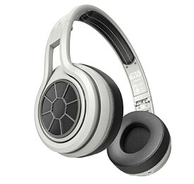 SMS Audio STREET by 50 On-Ear Wired Headphone STAR WARS Second EDITION (TIE FIGHTER)