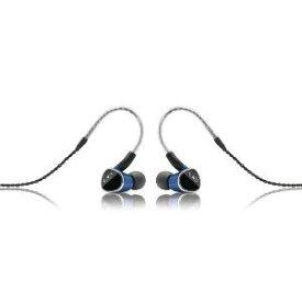 Logitech UE 900s Ultimate Ears Noise-Isolating Earphones (NEWEST 2014 VERSION) ヘッドホン(イヤホ