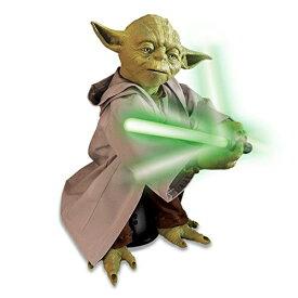 2015 StarWars スターウォーズ ジェダイ ヨーダ Jedi Master Yoda Collector Box Edition コレクターボ