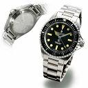 スタインハート/Steinhart/腕時計/オーシャン/OCEAN VINTAGE MILITARY 39/ダイバーズウォッチ/メンズ/スイスメイド
