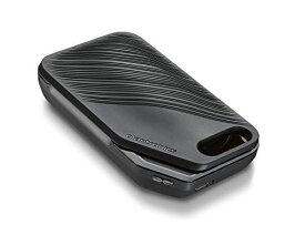 プラントロニクス Voyager 5200用 バッテリー内蔵収納兼充電ケース