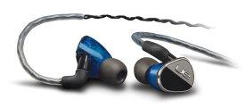Ultimate Ears(アルティメイトイヤーズ) / UE 900 Noise-Isolating Earphones - イヤホン